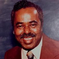 Henry Thomas Wynn Sr.