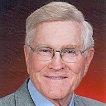 James L. Burnett