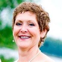 Julie Kay Hanson