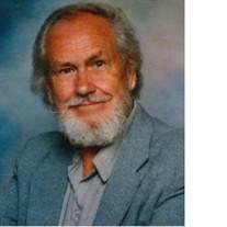 Dr. Eugene Kenneth Hanson