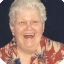 Dorothy  Louise  Caputo