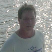James  P.  Martin