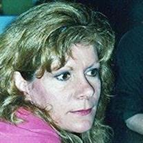 Kristin Joyce 'Kris' (Peterson) Klobe
