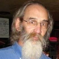 Paul  Gerard  Hoffman
