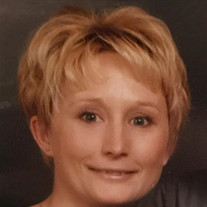Beth Higginbotham