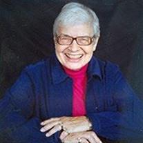 Lori F. Nygren