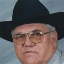 Richard Adrian Kilgore