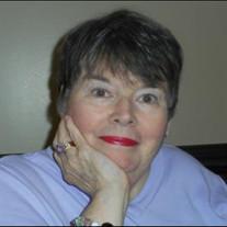 Diane Dean White