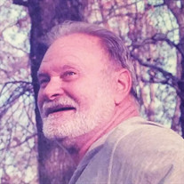 Mr Jerry Isom George McCutcheon Sr.