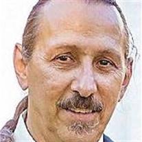 Robert A. Mengel