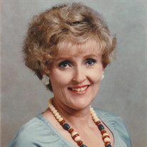 Julianne Penrose Hinkle