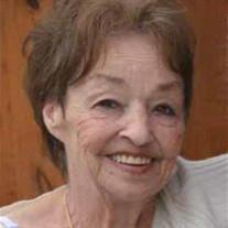 Helen J. Schemenauer