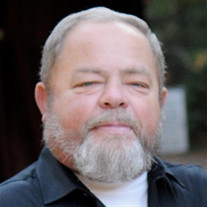 Mr. Gerald David Petty
