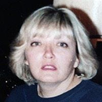 Diane M. Koob