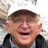 John C. Salzsiedler