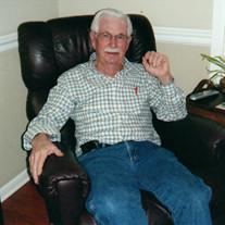 William  Ernest  Jordan
