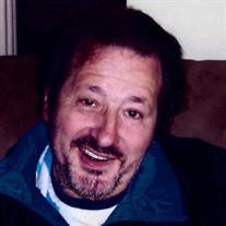 David L. Hepler