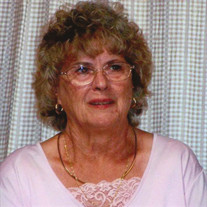 Lola R. Miller