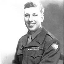 Anthony F. Schmitz
