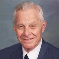 "Richard H. ""Bob"" Burns Jr."