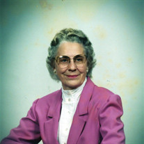 Clara  Keith  Graham