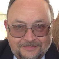 Mr. David A. Peak Sr.
