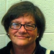 Carol Jean Novak