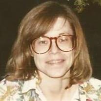 Gail  L. Clute