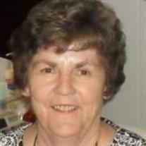 Linda R. Carter