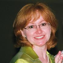 Alice Marie Dobrynski