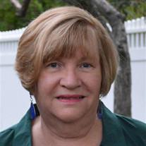 Leslie J. Newman