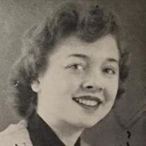 Nancy A.  Coleman