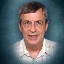 Mr.  Kenneth  D.  Newkirk