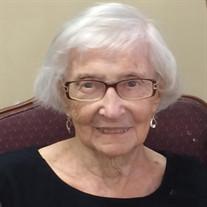 Rita M. Stuckel
