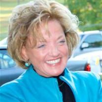 Joan Lowe