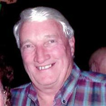 Paul B. Gorden