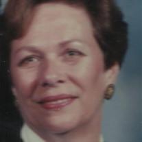 Carolyn Lammy