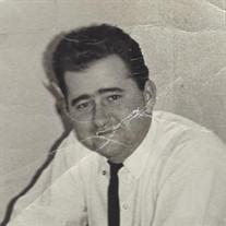 Raymond J. Siri Sr.