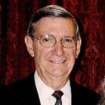 Alfred  Anthony Breeland