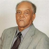 Mr.  Floyd  Riggs