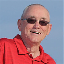 Mr. Allan Foster