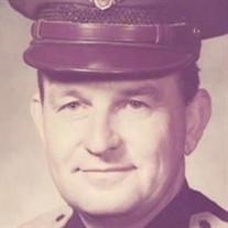 Ronald J. Skinner