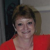 Linda Lee Roberts