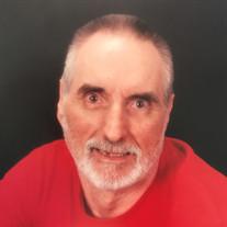 Donald M. Dandurand