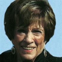 Elaine C. Davis