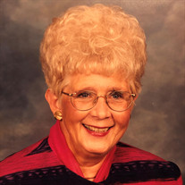 Loretta M. Nemenz