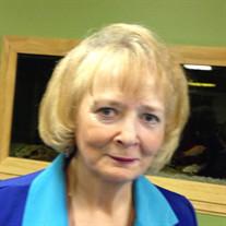 Sharon A. Junkin