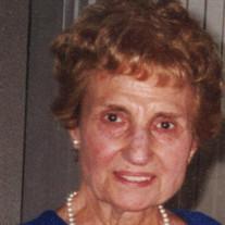 Grace S. Martino