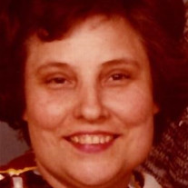Jessie J. Nesselrotte