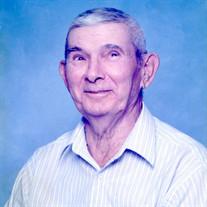 Thomas L.J. Ward